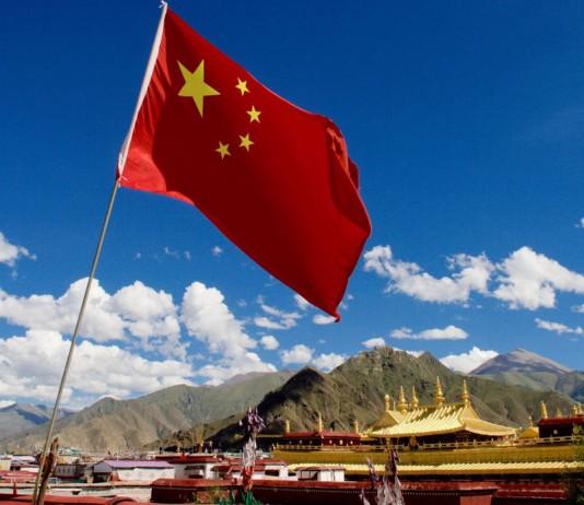 Почему среди соседей Китая сохраняются сомнения относительно инициативы «Один пояс, один путь»