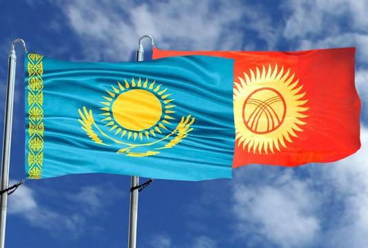 Кыргызстан или Казахстан? Где дешевле жить?