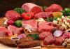 В Кыргызстане обсудили вопросы экспорта мяса и мясной продукции