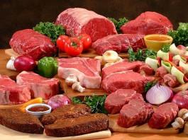 По данным Минсельхоза Кыргызстана в стране сохраняется тенденция роста производства мяса, яиц и шерсти