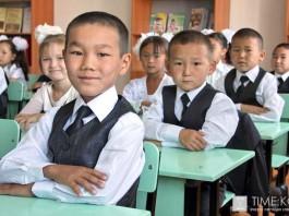 Минобразования Кыргызстана: Новый учебный год начнется 2 сентября