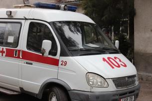 В Бишкеке растет заболеваемость острыми респираторными заболеваниями среди детей. Поликлиники будут принимать пациентов и в выходные дни