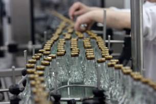 В Бишкеке и Чуйской области сосредоточено 80-90% производственных мощностей Кыргызстана