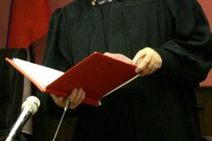 Дело Текебаева: В суде дважды ходатайствовали об отводе судьи