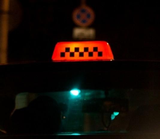 В ЕАЭС подозревают агрегаторов такси в нечестной конкуренции