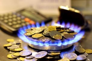 Страны ЕАЭС выступают за равнодоходные цены на газ