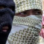 В Бишкеке обезврежена преступная религиозно-экстремистская организация