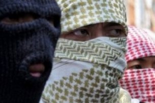 В Турции задержали 12 боевиков «Исламского государства», среди которых есть кыргызстанцы