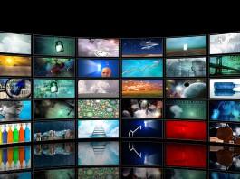 Утвержден план установки автоматических телевизионных ретрансляторов в труднодоступных населенных пунктах
