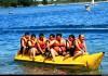 Что нужно знать, чтобы отдых на воде не закончился трагедией