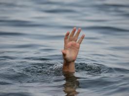 ВСанкт-Петербурге утонул 21-летний кыргызстанец