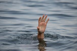 В реке Аламедин утонул двухлетний ребенок