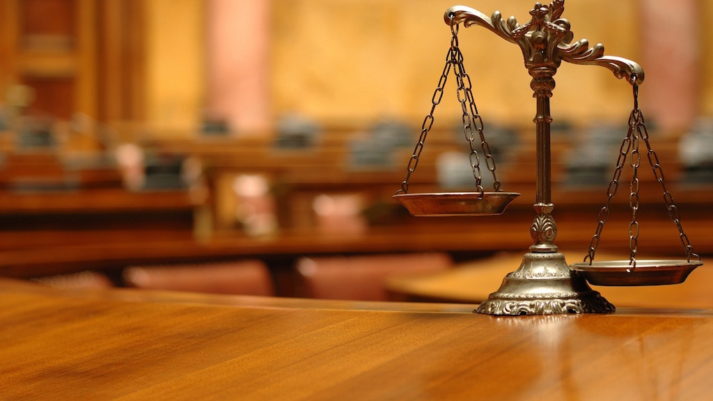 Закон О Гражданской Службе