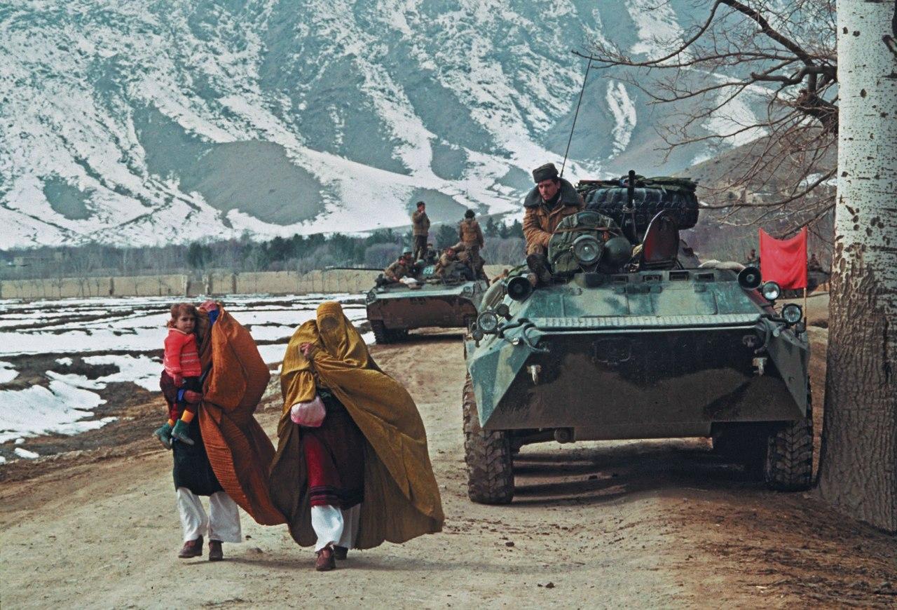 Воины афганцы картинки, открытки европа красотулька