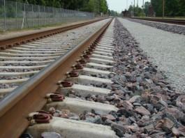 Железная дорога будет играть ключевую роль в рамках сопряжения ЕАЭС и Экономического пояса Шелкового пути