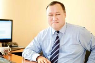Госипотечная компания завершила 2016 год с убытком в 77 млн сомов