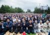 Главы иностранных государств поздравили кыргызстанцев с праздником Орозо айт