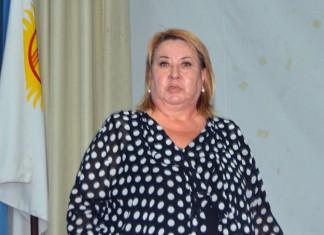 Сотрудник КГМА обвинил ректора вуза в связи с семьей Бакиевых