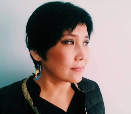 Кира Умарова: Кыргызы. Кто же мы такие