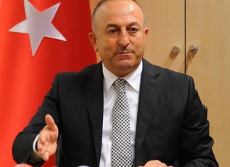 МИД Кыргызстана ответил на ультиматум главы МИД Турции о закрытии лицеев