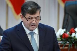 Снижение экспорта текстильной продукции в Кыргызстане связали с некорректными статданными