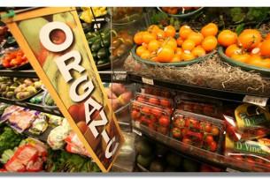 Органические продукты: мало вырастить, надо еще и доказать!