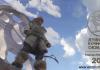 Всемирные игры кочевников 2016: Потрясающие видеоролики о единстве силы и духа