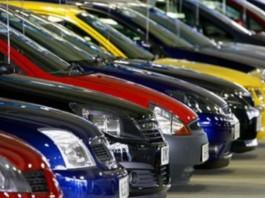 Какие плюсы и минусы покупки авто в Грузии. Есть ли смысл ехать туда за автомобилем?