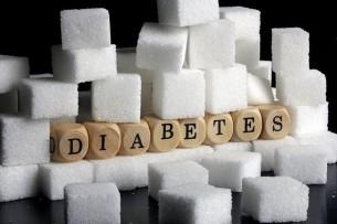 От сахарного диабета 2 типа страдает почти полмиллиарда людей. В основном жители бедных стран