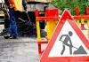 В ГУОБДД МВД нашли недостатки в реабилитации трассы Балыкчы – Каракол