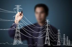 Атамбаев: Без дорог и сильной энергетики развивать страну невозможно