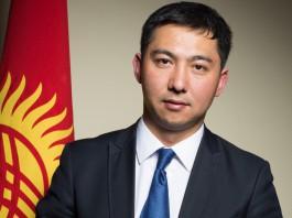 Что нужно знать о турсезоне в Кыргызстане – интервью с Жаманкуловым