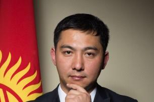 Кыргызстан привлечет туристов чистыми уборными
