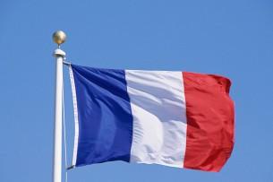 Во Франции проведут расследование реакции правительства на пандемию