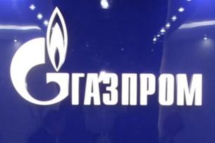 Аппарат правительства заступился за «Газпром» в Кыргызстане
