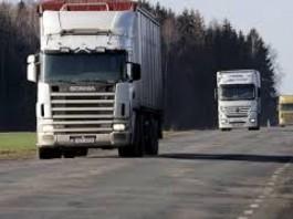 С 25 февраля 2018 года заработает транспортный коридор «Ташкент-Андижан-Ош-Иркештам-Кашгар»