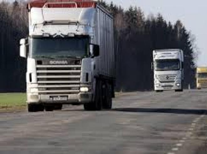 Открывается новый транспортный коридор Узбекистан— Киргизия— КНР