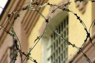 ГСИН предлагает добровольным организациям следить за бытом и досугом осужденных