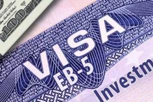 Как работает визовая поддержка в Кыргызстане