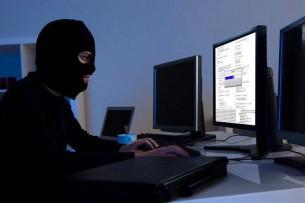 В Китае арестовали более 1100 человек за отмывание денег криптовалютой
