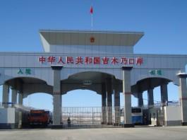 Посол Китая усомнился в способности Казахстана обеспечить мясом даже одну китайскую провинцию