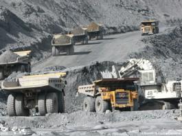 Ассоциация горнопромышленников: «Кумтор» закроется раньше, чем предполагают