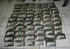 Активисты советуют сохранить ГСКН во избежание развития наркокоррупции
