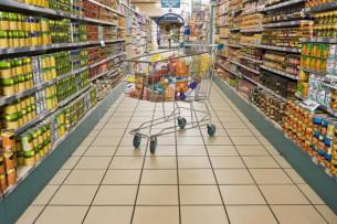 Как это устроено: продажа своих товаров через супермаркеты Бишкека