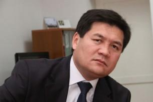 Омбудсмен: Я против беспорядков, но призываю власть уважать мнение оппонентов