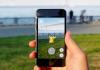 Pokemon Go обогнал порно по количеству запросов в поисковике Google