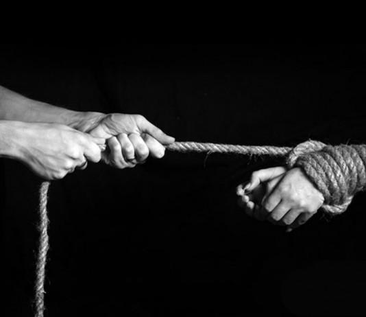 В Москве узбеки похищали соотечественников и вымогали деньги с их родственников