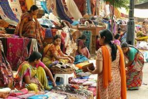 В Индии предложили запретить многодетным гражданам участвовать в выборах, работать в госорганах и исключать их из госпрограмм