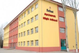 Минобразования: Заявление чиновника из Турции о школах «Сапат» – давление на власть и общественность Кыргызстана