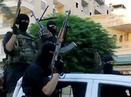 Смертники ИГ решили добираться до Европы через Азербайджан, Грузию и Кипр